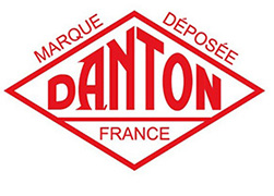 Danton Men's Sale