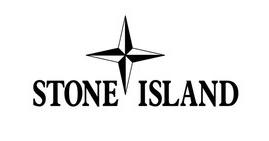 Stone Island AW19