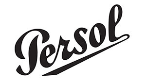 Persol Men's Sale at Kafka Mercantile