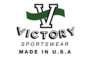 Victory Sportswear Men's Sale