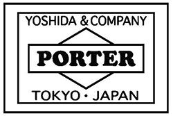 Porter - Yoshida & Co.