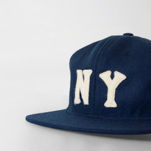 Ebbets Field Flannels Hats and Caps