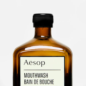 Aesop Skincare and Grooming