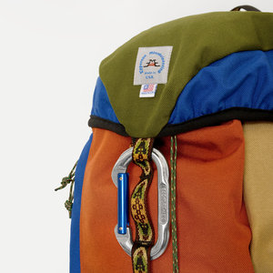 Epperson Mountaineering Bags and Backpacks