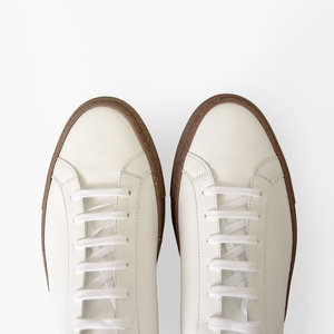 Common Projects Luxury Sneakers