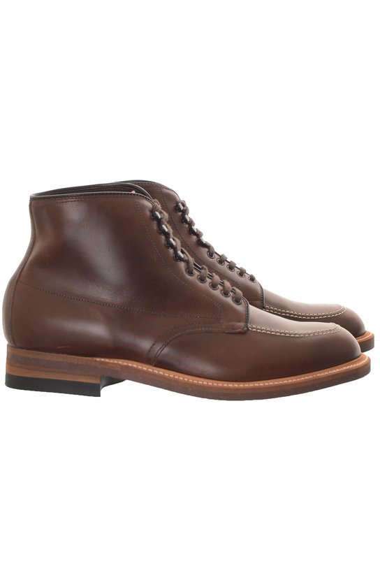 403 Indy Boot Chromexel Brown