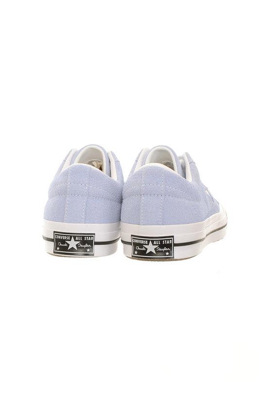 2523a556fe5 One Star Ox - Blue Chill White Black Thumbnail