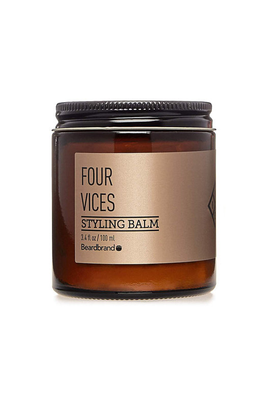 Styling Balm - Four Vices