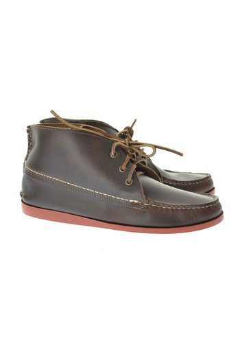 Chukka Chromexcel Brown