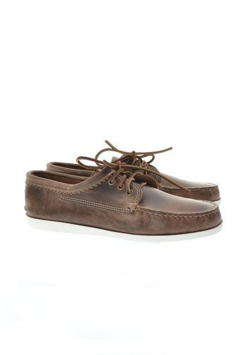 Blucher Chromexcel Natural