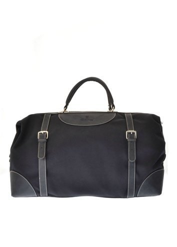 Ercolanot Bag Black