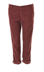 View the Boyfriend Pants - Tangery online at Kafka