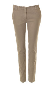 View the RD5441 Trouser- Beige online at Kafka