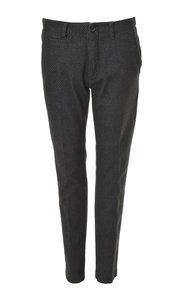 View the Fred Pants - Buio online at Kafka