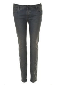 View the S15SK02D Skinny - Charbon Blue online at Kafka