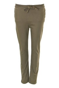 View the S15SY09U Skinny - Gris Taupe online at Kafka