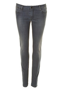 View the S15SK21D Skinny - Blue Vintage online at Kafka