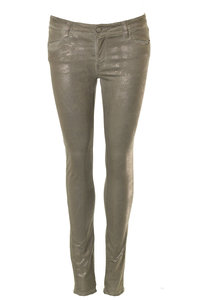View the S15SK15U Skinny - Gris Taupe online at Kafka