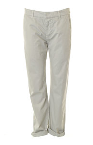 View the Classic Straight pants- Clay online at Kafka