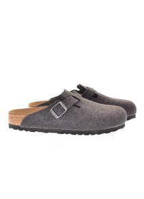 View the Grey Wool Boston online at Kafka