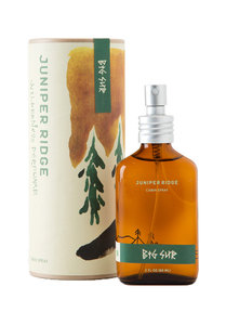 View the Big Sur Cabin Spray online at Kafka