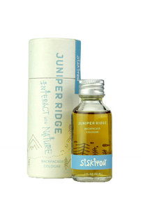 View the Siskiyou Backpackers Cologne online at Kafka