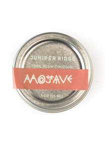 View the Mojave Trail Resin Solid online at Kafka