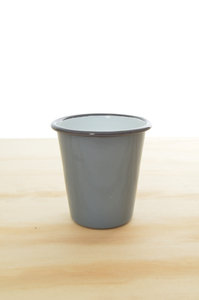 View the Tumbler - Grey online at Kafka