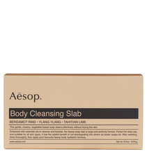 View the Body Cleansing Slab  online at Kafka