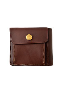 View the Wallet  SL203 - Brown online at Kafka