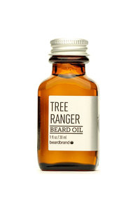 View the Beard Oil- Tree Ranger online at Kafka