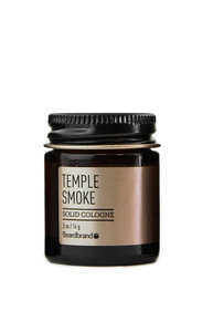 View the Solid Cologne - Temple Smoke online at Kafka