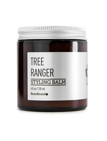 View the Styling Balm - Tree Ranger online at Kafka