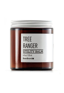 View the Utility Balm - Tree Ranger online at Kafka