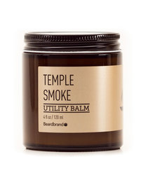 View the Utility Balm - Temple Smoke online at Kafka