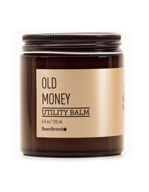 View the Utility Balm - Old Money online at Kafka