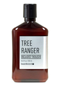 View the Beard Wash - Tree Ranger online at Kafka