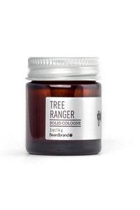 View the Solid Cologne - Tree Ranger online at Kafka