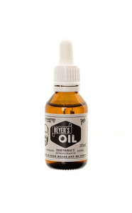 View the Beyer's All Natural Beard Oil online at Kafka