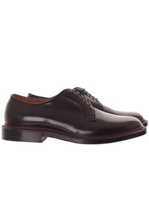 View the 990 Cordovan Plain Toe Blucher Col.8 online at Kafka
