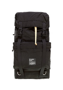 View the Original Climbing Pack - Black online at Kafka