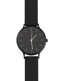 View the Instrmnt K-100 B/B online at Kafka