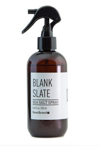 View the Blank Slate - Sea Salt Spray online at Kafka