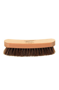 View the Brush 100% Pure Horsehair online at Kafka