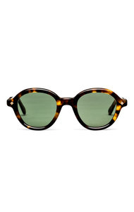 View the Bon Vivant Sun - Tortoise  online at Kafka