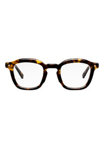 View the Cognac Optical - Tortoise  online at Kafka