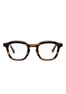View the Cognac Optical - Coffee Sasa online at Kafka