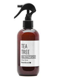 View the Tea Tree - Sea Salt Spray online at Kafka