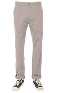 View the Italia Chino - Grey online at Kafka