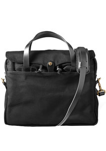View the Original Briefcase - Black online at Kafka